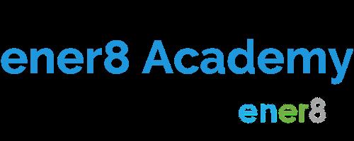 ener8 Academy